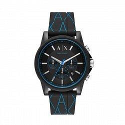Часы наручные Armani Exchange AX1342