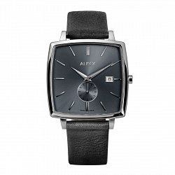 Часы наручные Alfex 5704/751