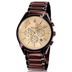 Часы наручные Pierre Lannier 279C449