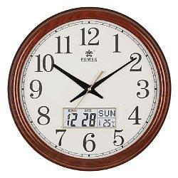 Часы настенные Power 0590JKS