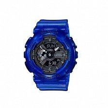 Часы наручные Casio Baby-g BA-110CR-2AER