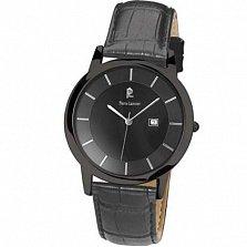 Часы наручные Pierre Lannier 203C489