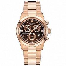 Часы наручные Swiss Military-Hanowa 06-5115.09.005