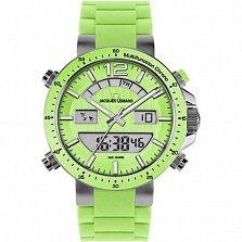 Часы наручные Jacques Lemans 1-1712F