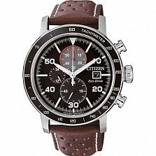 Часы наручные Citizen CA0641-24E