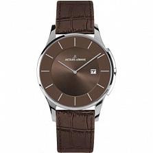 Часы наручные Jacques Lemans 1-1777I