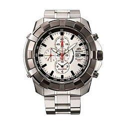 Часы наручные Orient FTD10002W