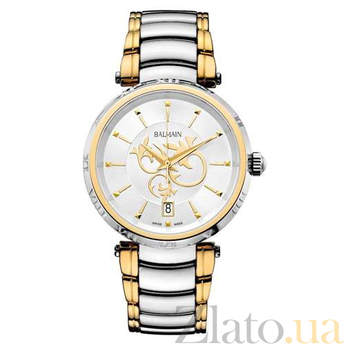 watch balmain