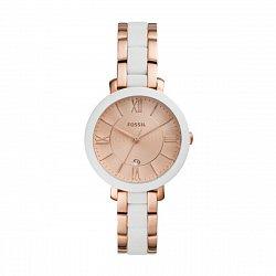 Часы наручные Fossil ES4588 000121849