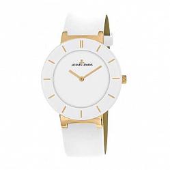 Часы наручные Jacques Lemans 1-1867F 000086740