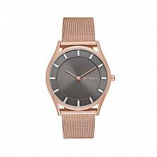 Часы наручные Skagen SKW2378