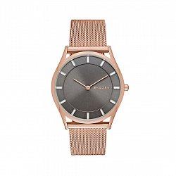 Часы наручные Skagen SKW2378 000107370