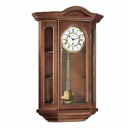 Часы настенные Hermle 70305-030341