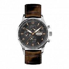 Часы наручные Jacques Lemans 1-1844D