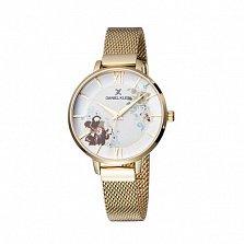 Часы наручные Daniel Klein DK11840-4