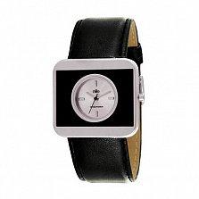 Часы наручные Elite E52462 204