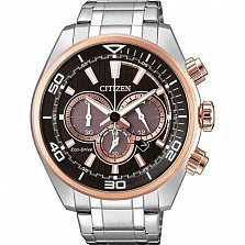 Часы наручные Citizen CA4336-85E