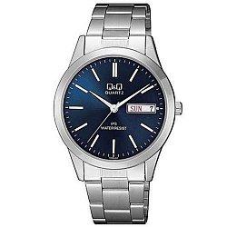 Часы наручные Q&Q CD06J202Y