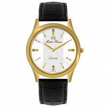 Часы наручные Michel Renee 264G321S