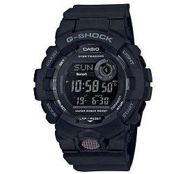 Часы наручные Casio G-shock GBD-800-1BER