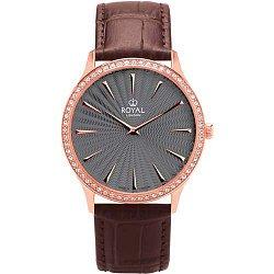 Часы наручные Royal London 21436-08