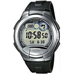 Часы наручные Casio W-752-1AVEF