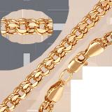 Золотой браслет Астурия