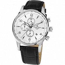 Часы наручные Jacques Lemans 1-1844ZB