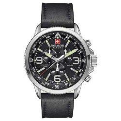 Часы наручные Swiss Military-Hanowa 06-4224.04.007 000084206