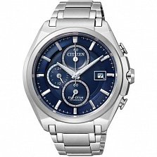 Часы наручные Citizen CA0350-51M