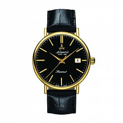 Часы наручные Atlantic 50751.45.61 000107975