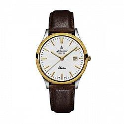 Часы наручные Atlantic 62341.43.21 000107961