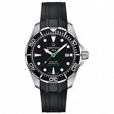 Часы наручные Certina C032.407.17.051.00
