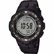 Часы наручные Casio Pro trek PRG-330-1ER