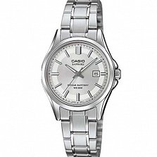 Часы наручные Casio Collection LTS-100D-7AVEF