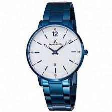 Часы наручные Daniel Klein DK11831-5
