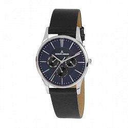Часы наручные Jacques Lemans 1-1929I