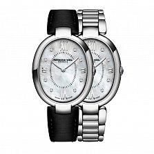 Часы наручные Raymond Weil 1700-ST-00995