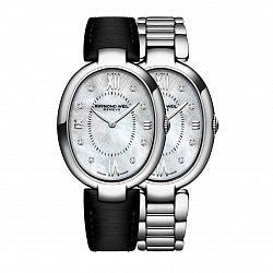 Часы наручные Raymond Weil 1700-ST-00995 000111414