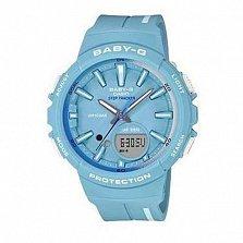 Часы наручные Casio Baby-g BGS-100RT-2AER