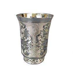 Серебряная стопка Ривьера 000043471
