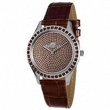 Часы наручные Jacques Lemans 1-1841ZG