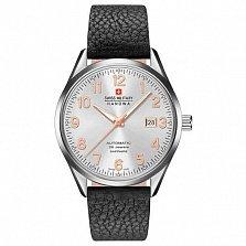 Часы наручные Swiss Military-Hanowa 05-4287.04.001