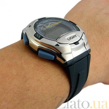 Часы наручные Casio W-753-2AVEF 000082966