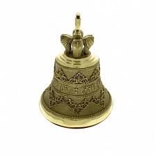 Средний бронзовый колокольчик Киево-Печерская Лавра