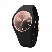 Часы наручные Ice-Watch 015748