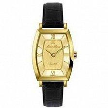 Часы наручные Michel Renee 247G331S