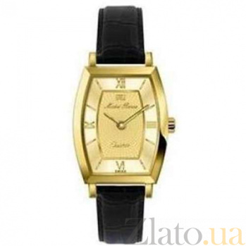 Часы наручные Michel Renee 247G331S 000083132