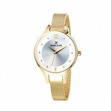 Часы наручные Daniel Klein DK11809-7