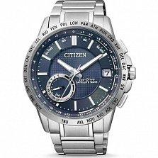 Часы наручные Citizen CC3000-54L